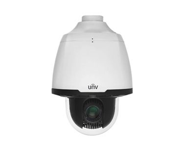 Uniview IPC642E-X22-IN 2MP 22x Standard Network PTZ Dome Camera