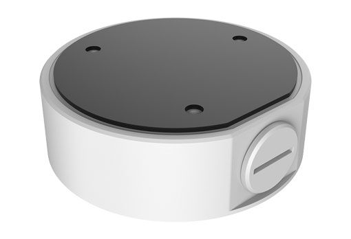 Unview TR-JB03-I-IN Fixed Dome Junction Box