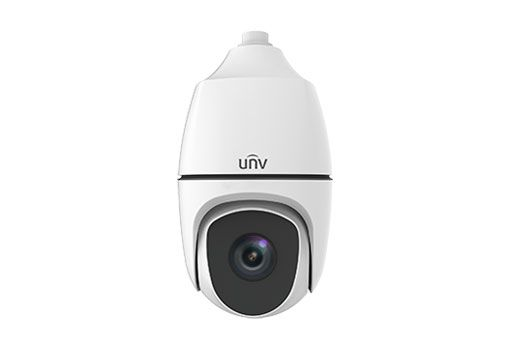Uniview IPC6852SR-X44U 2MP 44x Starlight Network PTZ Dome Camera