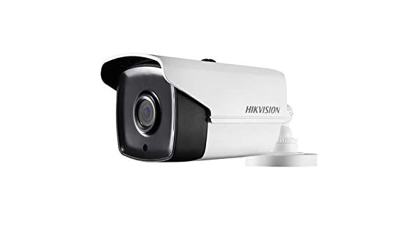 Hikvision DS-2CE16H0T-IT3F 5 MP Bullet Camera