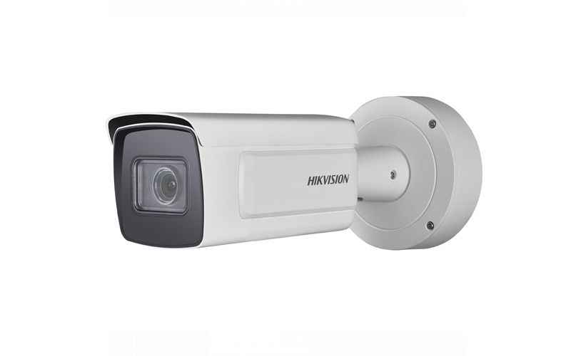 Hikvision DS-2CD7A26G0/P-IZHS8 2 MP Outdoor Varifocal Bullet Network Camera (8-32mm)