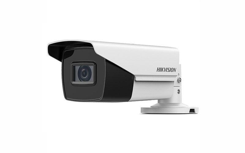 Hikvision DS-2CE19D3T-AIT3ZF 2 MP EXIR Bullet Camera (2.7-13mm motorized)