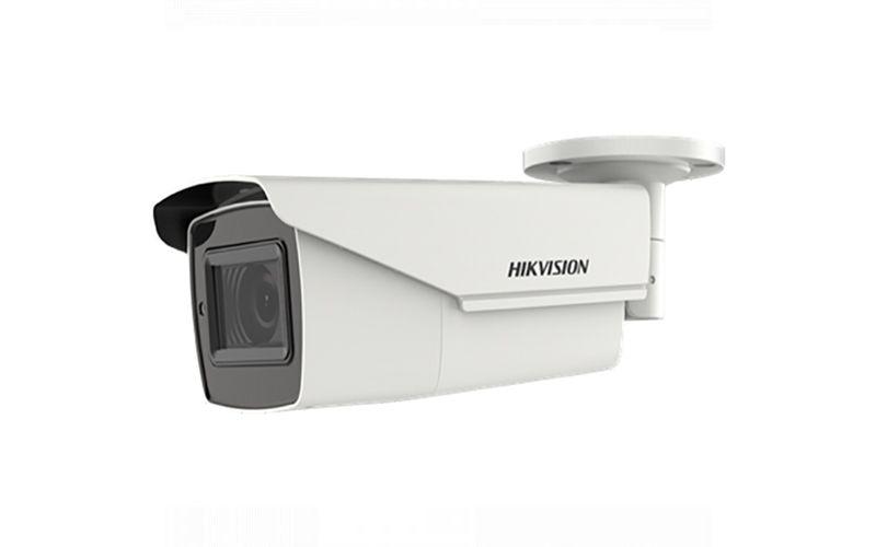 Hikvision DS-2CE16H0T-AIT3ZF 5 MP Bullet Camera