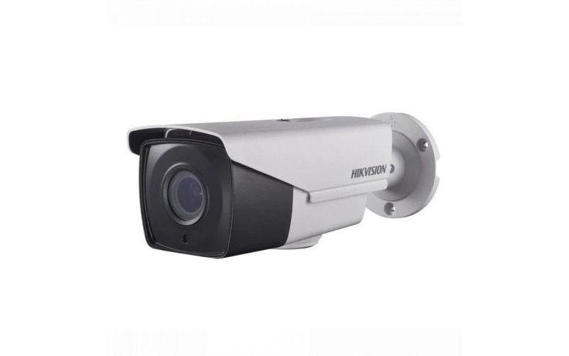 Hikvision DS-2CD2T22WD-I5 2 MP EXIR Bullet Network Camera (6mm)
