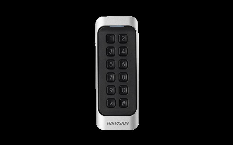 Hikvision DS-K1107MK 13.56Mhz Card Reader