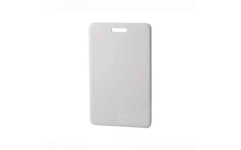 Hikvision DS-K7M151-P 125kHz Clamshell Proximity Card (25 / Pack)