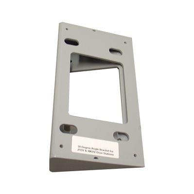 Smartrum JE-00213 Intercom Bracket for JE-2W5531