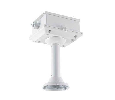 Geovision GV-Mount102 Straight Tube Box Mount For GV-SD2301, GV-SD2411, GV-PPTZ7300
