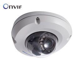 GV-EDR2100-0F