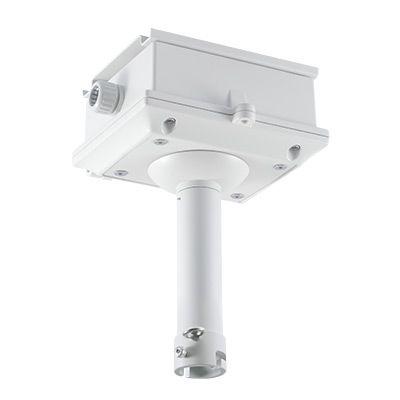 Geovision GV-Mount 105/GV-MT105 Straight Tube Box Mount for SD3732