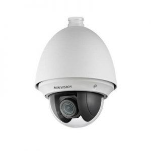 Hikvision DS-2DE4225W-DE 2MP 25X Network PTZ Camera