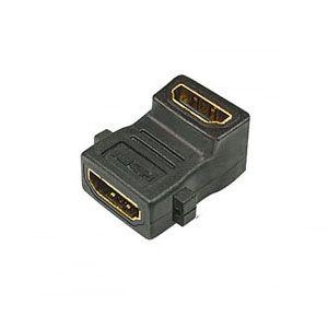 JE-HDMI-F2F-L-8787