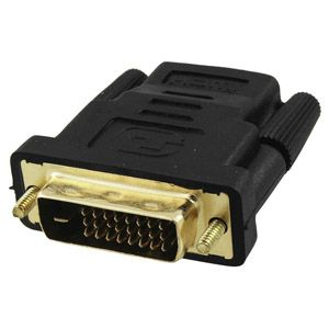 JE-HDMI2DVI-8769