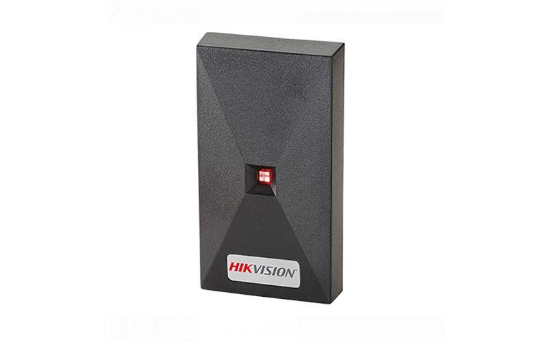 Hikvision DS-K182HP 125kHz Proximity Reader