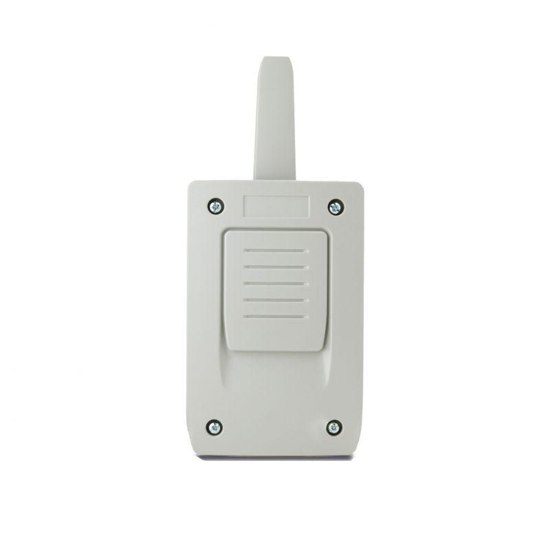JCM Tech Connect CC RX